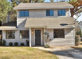 Foreclosed Home in Newnan 30265 CAMPHOR DR - Property ID: 4336867283