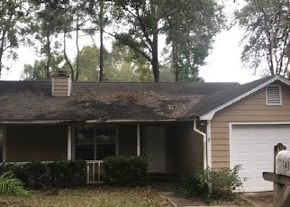 Foreclosed Home in Tallahassee 32311 BENT WILLOW DR - Property ID: 4336872545