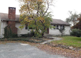 Foreclosed Home in Bloomingburg 12721 WINTERTON RD - Property ID: 4336880424