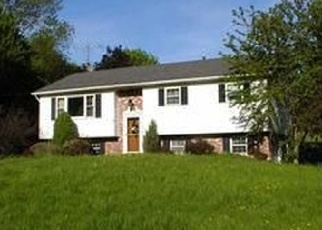 Foreclosed Home in Kennerdell 16374 STATE ROUTE 3005 - Property ID: 4336881749