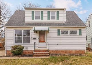 Foreclosed Home in Euclid 44123 HARTLAND DR - Property ID: 4336885686