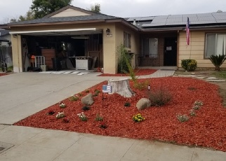 Foreclosed Home in Clovis 93611 NORWICH AVE - Property ID: 4336901449