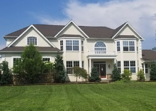 Foreclosed Home in Swedesboro 08085 AMETHYST CT - Property ID: 4336918984