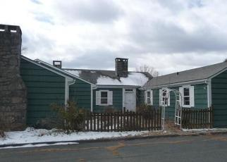 Foreclosed Home in Pawling 12564 GRISTMILL LN - Property ID: 4336922473