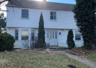 Foreclosed Home in Peekskill 10566 PAULDING ST - Property ID: 4336927734