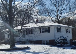 Foreclosed Home in Galion 44833 S CRESTLINE BLOOMINGGROVE RD - Property ID: 4336928609