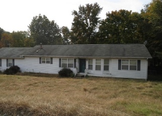 Foreclosed Home in Mechanicsville 20659 ARMY NAVY DR - Property ID: 4336929928