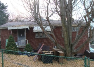Foreclosed Home in Pittsburgh 15205 MAINSGATE ST - Property ID: 4336932548