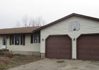 Foreclosed Home in Dansville 48819 E COLUMBIA RD - Property ID: 4336937813