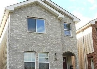 Foreclosed Home in Chicago 60619 S AVALON AVE - Property ID: 4336943495