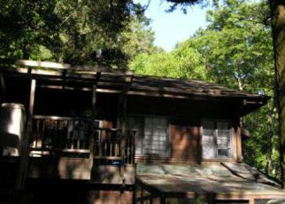 Foreclosed Home in Cupertino 95014 STEVENS CANYON RD - Property ID: 4336957513