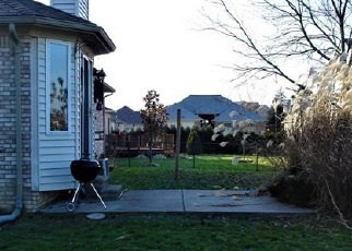 Foreclosed Home in New Baltimore 48047 HICKORY DR - Property ID: 4336967587