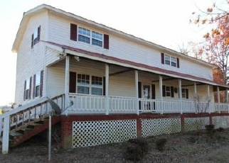 Foreclosed Home in Holly Pond 35083 COUNTY ROAD 686 - Property ID: 4336968460