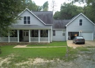 Foreclosed Home in Georgetown 39854 TANGLEWOOD TRL - Property ID: 4336980280