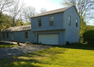 Foreclosed Home in Old Bridge 08857 PLEASANT VALLEY RD - Property ID: 4336985991