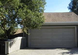 Foreclosed Home in Mill Valley 94941 LATTIE LN - Property ID: 4336986863