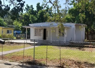 Foreclosed Home in Miami 33133 CHARLES TER - Property ID: 4336987737