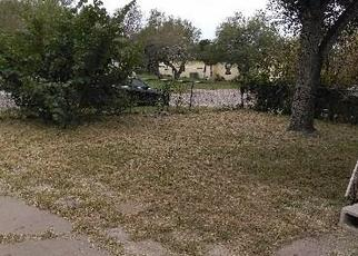 Foreclosed Home in Corpus Christi 78406 SCAPULAR ST - Property ID: 4337008310