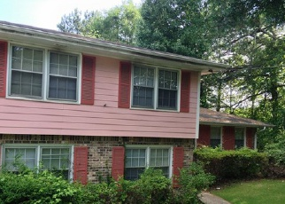 Foreclosed Home in Stone Mountain 30088 ROCKBRIDGE RD - Property ID: 4337042927