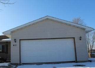 Foreclosed Home in Maple Lake 55358 ROBERT AVE N - Property ID: 4337052551
