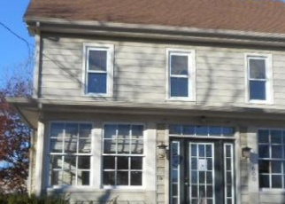 Foreclosed Home in Paulsboro 08066 GREENWICH AVE - Property ID: 4337053427