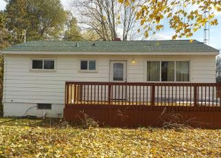 Foreclosed Home in Otisville 48463 N STATE RD - Property ID: 4337058690