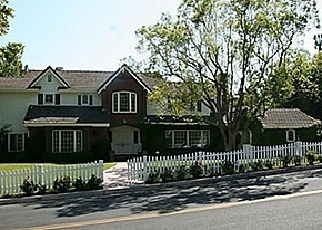 Foreclosed Home in Santa Ana 92705 LOWER LAKE DR - Property ID: 4337063498