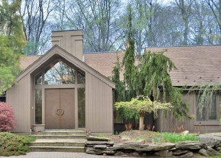 Foreclosed Home in Saddle River 07458 BAYBERRY DR - Property ID: 4337069187