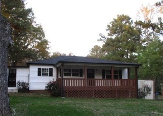 Foreclosed Home in Calhoun 30701 DAVID LAKE RD NW - Property ID: 4337084524