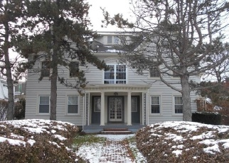 Foreclosed Home in Syracuse 13203 DEWITT ST - Property ID: 4337088915