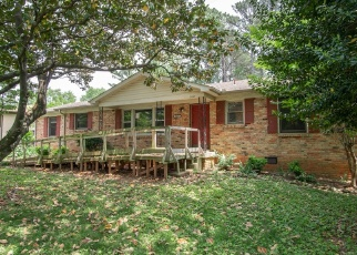 Foreclosed Home in Huntsville 35810 PHILLIPS RD NW - Property ID: 4337104673