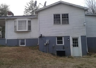 Foreclosed Home in Danville 24541 MARTINSVILLE HWY - Property ID: 4337107746