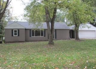 Foreclosed Home in Battle Creek 49015 BECKWITH DR - Property ID: 4337111234