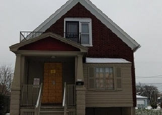 Foreclosed Home in Milwaukee 53206 N 18TH ST - Property ID: 4337112552