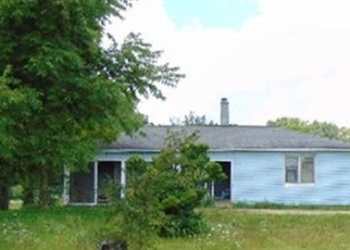 Foreclosed Home in Plainwell 49080 2ND ST - Property ID: 4337115622
