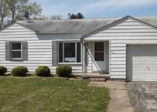 Foreclosed Home in Youngstown 44509 S BON AIR AVE - Property ID: 4337126122