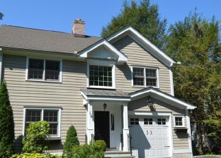 Foreclosed Home in Old Greenwich 06870 MANOR RD - Property ID: 4337130510