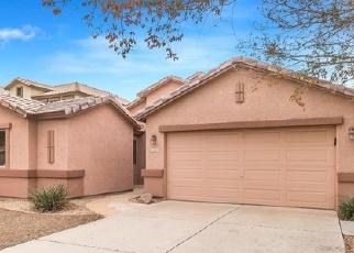Foreclosed Home in Casa Grande 85122 E 11TH CT - Property ID: 4337138392