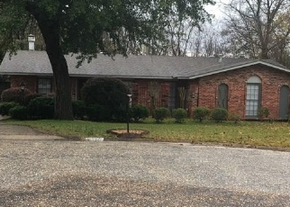 Foreclosed Home in Montgomery 36106 WINCHESTER CT - Property ID: 4337140138