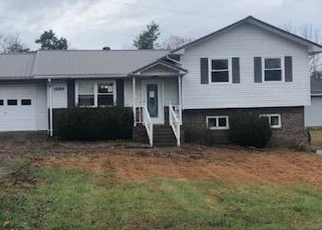 Foreclosed Home in Greenville 42345 STATE ROUTE 171 - Property ID: 4337149789