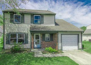 Foreclosed Home in Swedesboro 08085 HEIDI LN - Property ID: 4337154148