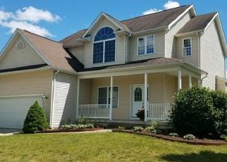 Foreclosed Home in Haslett 48840 EMILY LN - Property ID: 4337179118
