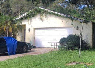 Foreclosed Home in Palm Harbor 34684 FRESHWATER DR - Property ID: 4337181312