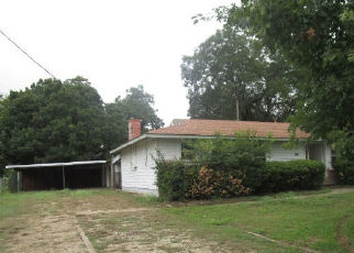 Foreclosed Home in Hillsboro 76645 CORSICANA HWY - Property ID: 4337189193