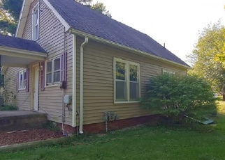 Foreclosed Home in Blandinsville 61420 W BRECKENRIDGE ST - Property ID: 4337192260