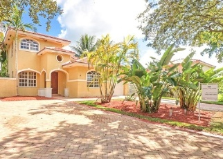Foreclosed Home in Hialeah 33018 NW 87TH PL - Property ID: 4337216800