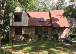 Foreclosed Home in Albany 12203 WARBLER WAY - Property ID: 4337220740
