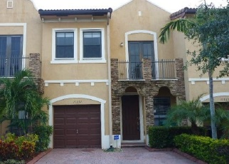 Foreclosed Home in Homestead 33032 SW 234TH TER - Property ID: 4337254457