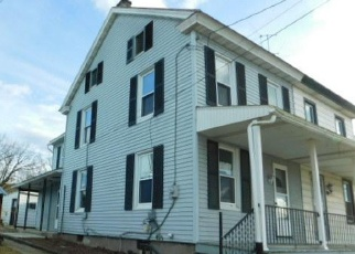 Foreclosed Home in Blandon 19510 W WESNER RD - Property ID: 4337264981