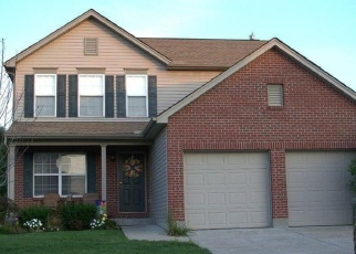Foreclosed Home in Burlington 41005 FALLS CREEK WAY - Property ID: 4337271992